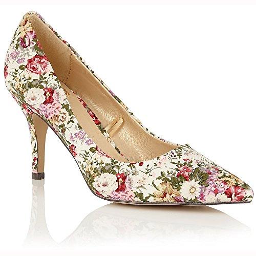 lotus-hallmark-corte-scarpe-feste-e-occasioni-jercia-rosa-rosa-pink-37-1-3