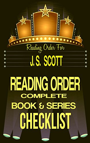 js-scott-series-reading-order-individual-book-checklist-series-list-includes-standalone-pleasure-of-