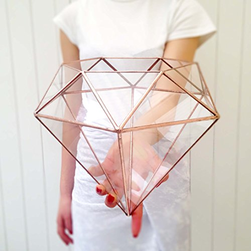 diamond-wedding-centrotavola-made-in-uk-da-artista-vetrate-lenka-geometrico-vetro-terrario-moderno-u