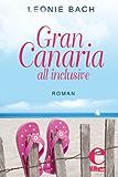 Gran Canaria all inclusive