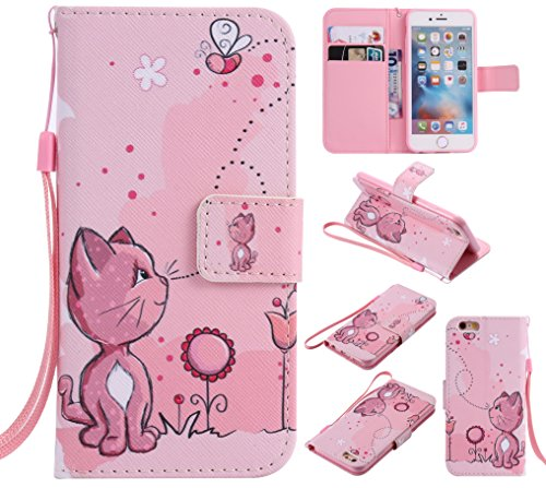 apple-iphone-6-case-pu-custodia-in-pelle-per-apple-iphone-6s-protettiva-portafoglio-flip-covercozy-h