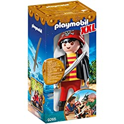Playmobil - Pirata XXL.