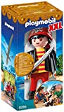 Playmobil Pirata XXL (9265)