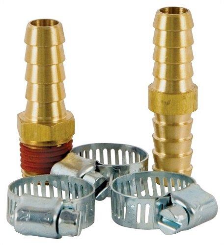Bostitch 688-hrepair-38Schlauch Splice Kit-7,6-20,3cm (Bostitch Kompressoren)
