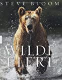 Wilde Tiere - Steve Bloom