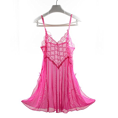 regalo-de-primavera-verano-parejas-lace-albornoz-fluoroscopia-sra-tentacion-pijamas-ropa-interior-ro