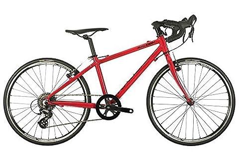Raleigh Performance Route 24–Vélo pour enfant–33cm