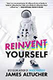 #9: Reinvent Yourself