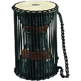 """Meinl Percussion ATD-M - Tambor parlante (7"""")"""