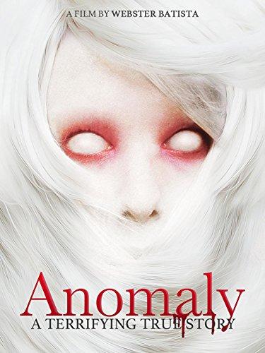 Anomaly (Subtitled)