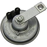 Bosch 0986320130 Horn