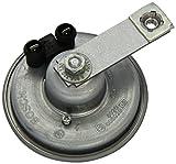 Bosch 0 986 320 130 Horn