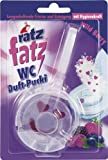 Ratz Fatz WC Duft Pucki Wildberry