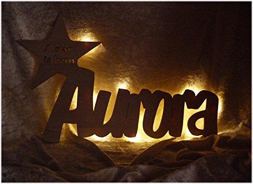 schlummerlicht24-luce-notturna-e-nata-una-stella-con-nome-su-richiesta-lampada-led-per-la-stanza-dei
