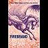 Firebrand (Green Rider 6) (English Edition)