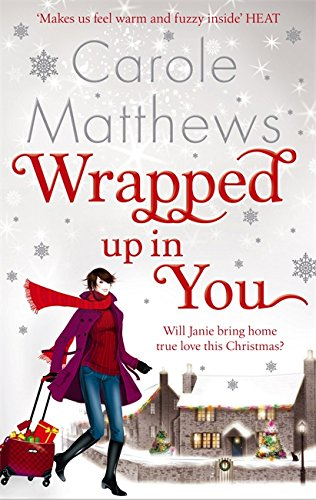 wrapped-up-in-you
