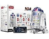 LittleBits - Star Wars Droid, Kit per Inventori di Droidi