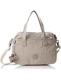 KIPLING Womens Emoli Shoulder Bag
