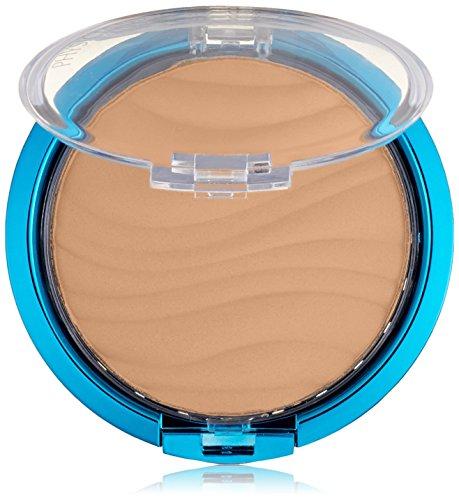 physicians-formula-mineral-wear-talc-free-airbrushing-powder-beige