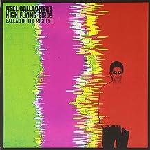 Ballad of the Mighty I [Vinyl Single]