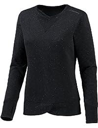 Brooks Women's Sweatshirt