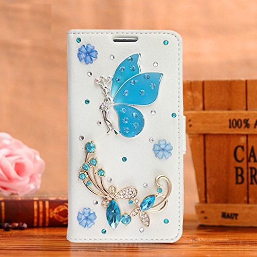 locaatm-pour-alcatel-onetouch-flash-plus-2-3d-bling-case-coque-3-in-1-etuis-cuir-qualite-housse-choc