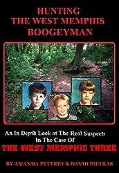 Hunting The West Memphis Boogeyman
