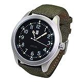 Replica Relojes Segunda Guerra Mundial - Marina de los Estados Unidos