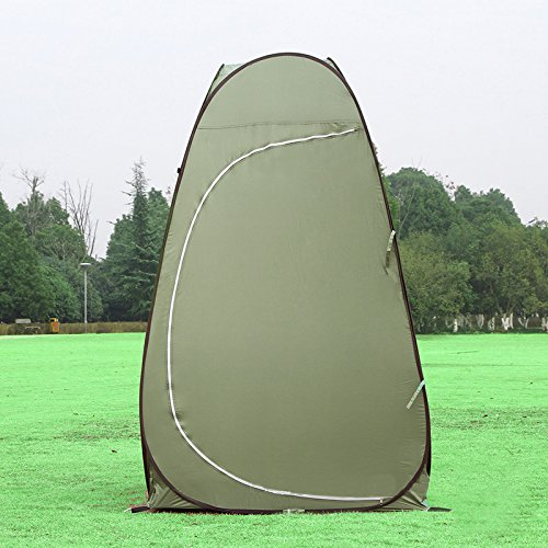 theBlueStone-Portable-Pop-Up-Tent-Traveller-ToiletStorage-Tent-Shower-Room-for-Camping