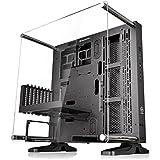Thermaltake Core P3 Boîtier PC E-ATX/ATX/Micro ATX Noir