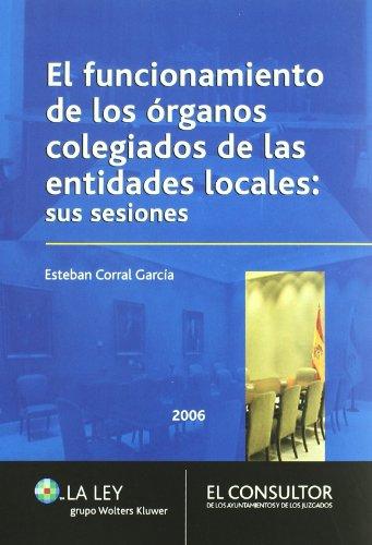 Manual de derecho urbanístico (20.ª Edición) por Tomás-Ramón Fernández