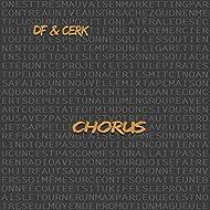 Chorus [Explicit]