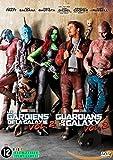 """Afficher """"Les gardiens de la galaxie 2"""""""