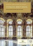 ISBN 3961760470