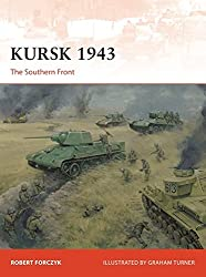 Kursk 1943: The Southern Front (Campaign)