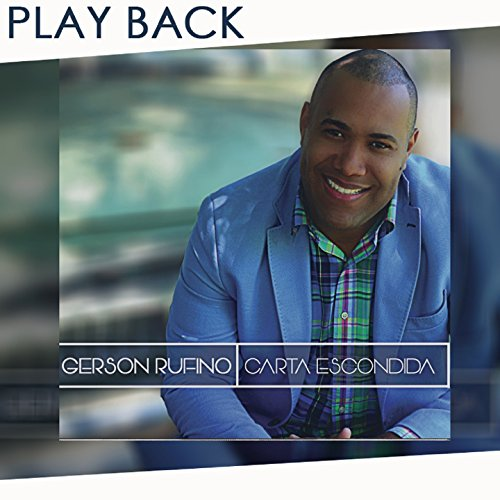 carta-escondida-playback