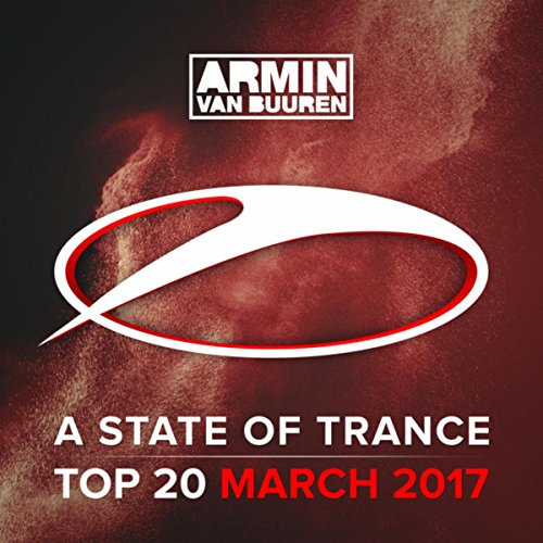 A State Of Trance Top 20 - Mar...