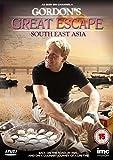Gordons Great Escape - South East Asia [Edizione: Regno Unito] [Edizione: Regno Unito]