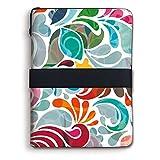 Remember TasteBook Florina 22,5 x 17,5 x 2,5 cm Rezept - Sammelbuch