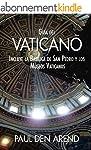 Gu�a del Vaticano: Incluye la Bas�lic...