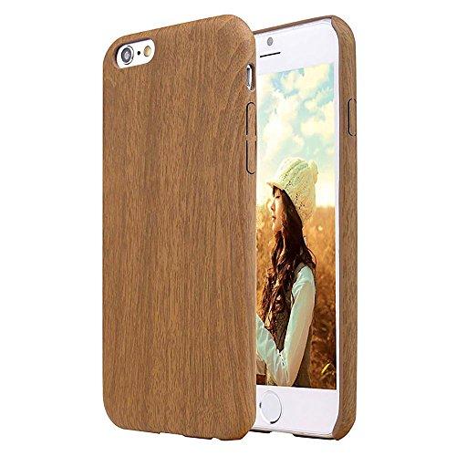 vanker-modelo-de-madera-del-grano-de-madera-soft-shell-cubierta-trasera-para-el-iphone-6-6s-47-marro