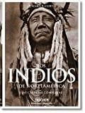 The North American Indian - The Complete Portfolios