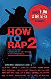 Best Rap & Hiphop - How to Rap 2: Advanced Flow and Delivery Review