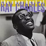 The Very Best of Charles Ray
