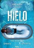 Hielo [DVD]