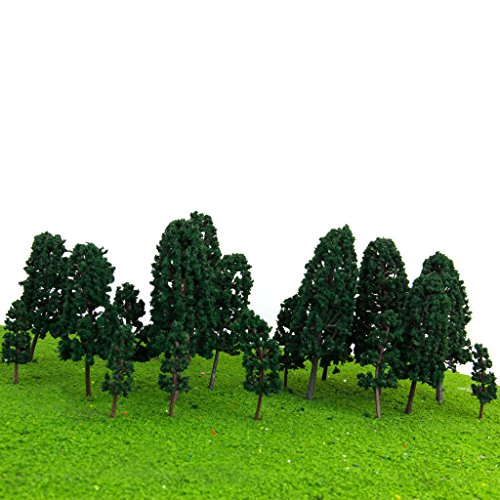 gazechimp-20-modele-arbre-pine-chemin-de-fer-train-paysage-decor-vert-noiratre