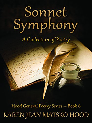 Audiobooks Poetry, Drama & Criticism - Best Reviews Tips