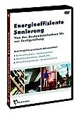 Energieeffiziente Sanierung