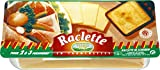 Terres d'Or - Raclette Käse in Scheiben 48% - 400g