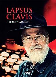 Lapsus clavis par Terry Pratchett